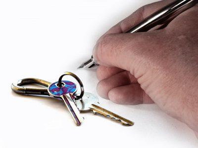 В Новосибирской области выдано 48 государственных жилищных сертификатов на сумму 105,619 млн рублей
