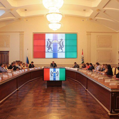 Гарантийный фонд предоставил поручительства на 690,3 млн рублей