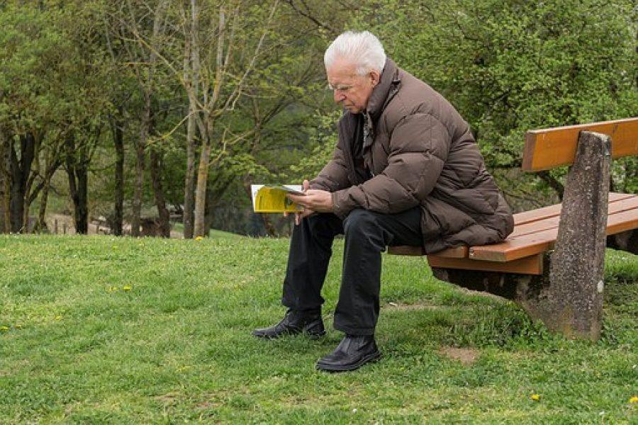 В регионах просыпается интерес к «пенсионным» страховкам