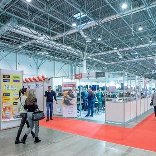 FASHIONSTAR-Сибирь впервые пройдет в Новосибирске