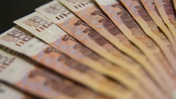 В Новосибирске направлено в суд дело о хищении 11 млн рублей бюджетных средств