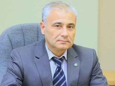 В новосибирской мэрии грядет новая отставка