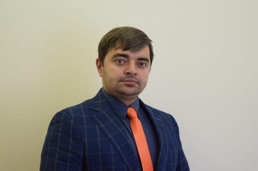 Мэра Новосибирска изберут менее 10% горожан