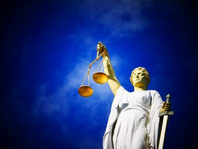 Суд вернул общественникам право вносить корректировки в Устав Новосибирска