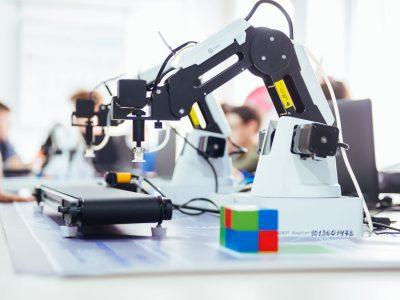 НГТУ НЭТИ начинает подготовку специалистов для рынка TechNet