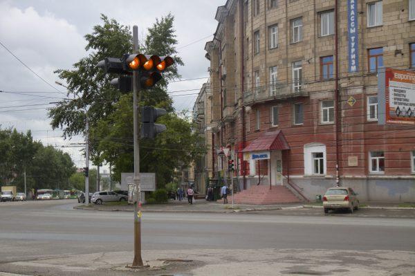 В Новосибирске квартиры по линии метро подорожали на 4%