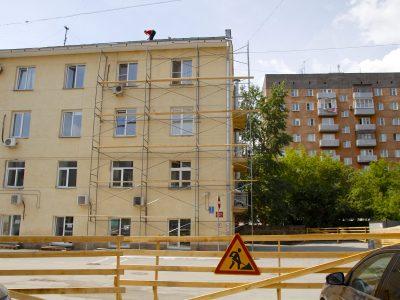 Новосибирцам возвращено за некачественные услуги и товары более 18 млн рублей
