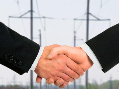 АО «РЭС» делает технологическое присоединение к электрическим сетям доступнее