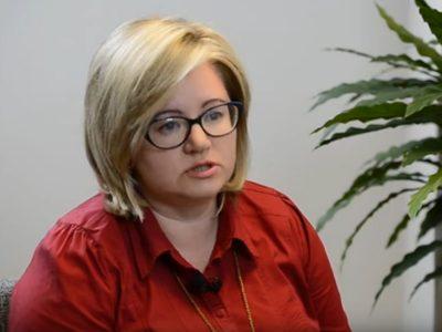Елена Серых, специалист по развитию и обучению персонала, психолог, коуч ICF, управляющий партнер, компания «Новое качество»