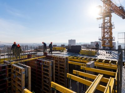 ГК «Расцветай» укрепила лидирующие позиции на рынке новостроек Новосибирска