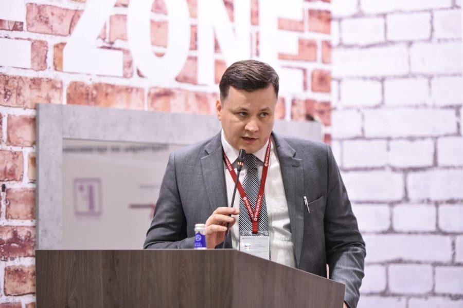 Завод «Инотэк Аква» в Новосибирске будет производить 800 тонн микросфер в год