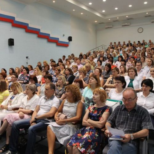 Количество компаний с признаками фиктивности в Новосибирске снизилось с 14% до 7%
