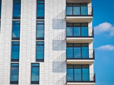 В первом полугодии 2019 года в регионе введено более 650 тысяч кв. метров жилья