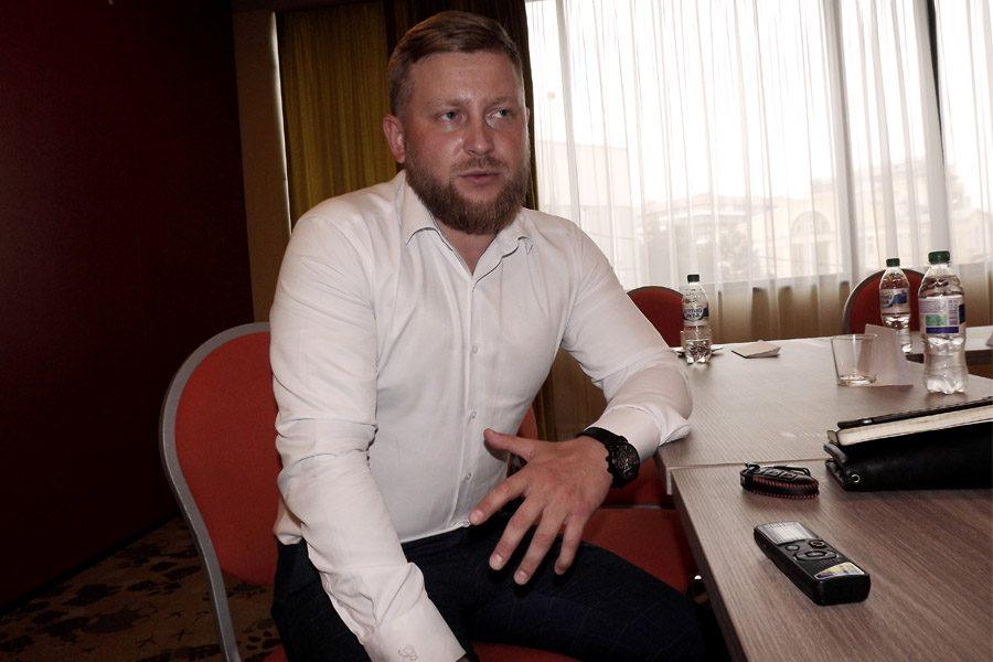 I'way rent a car ищет партнеров в Новосибирске