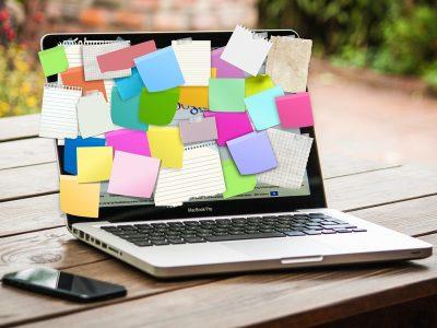 Как грамотно составить персональный финансовый план