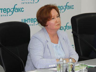 «Экология-Новосибирск» готова в 2020 году выйти на полигоны