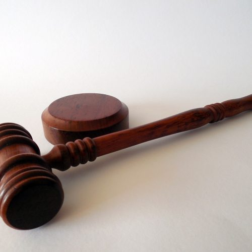 Дело экс-начальника управления по земельным ресурсам мэрии Новосибирска направлено в суд
