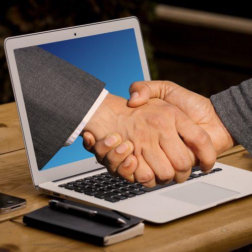 Клиенты ПСБ могут сформировать учредительные документы для нового бизнеса на смартфоне за 10 минут