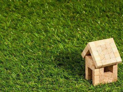 С завтрашнего дня вступает в силу упрощенный порядок сделок с недвижимостью