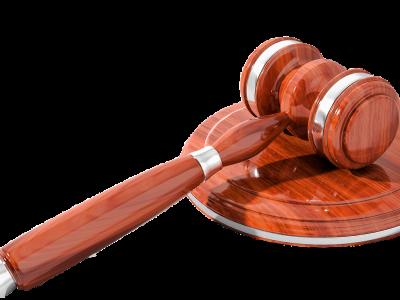 В Новосибирской области адвоката будут судить за мошенничество