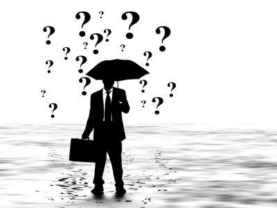 Очередного циклического кризиса не избежать