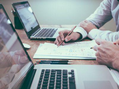 УК и ТСЖ обязали предоставлять регоператорам по обращению с ТКО персональные данные потребителей