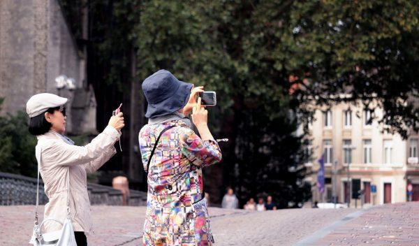 Деловой и ситуационный туризм могут привлечь гостей в Новосибирск