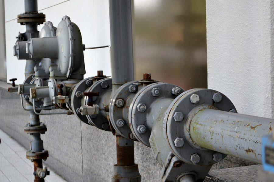Концессию на теплосети в Черепаново разыграли две компании