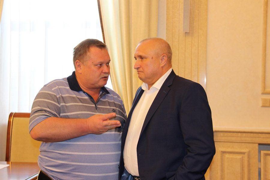 Инвестор «Жуковки» вынес на инвестсовет школу нового формата