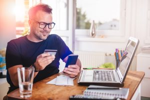 Банк УРАЛСИБ представил решение для банков-партнеров по подключению к Системе быстрых платежей