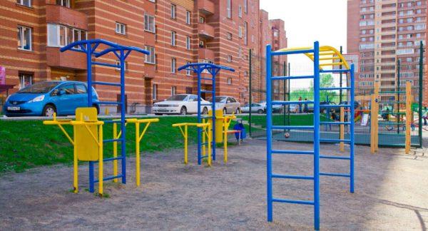 Эксперты назвали самые маленькие квартиры в новостройках России