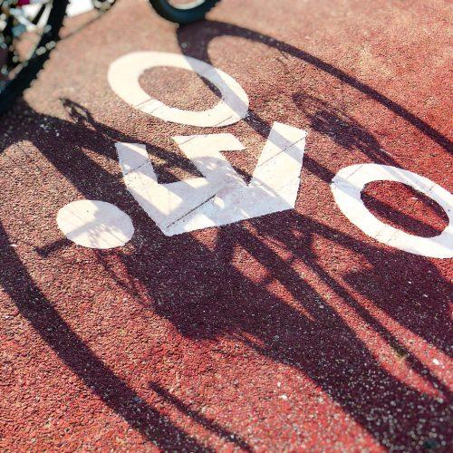 В р.п. Горный появится современный памп-трек для велосипедов