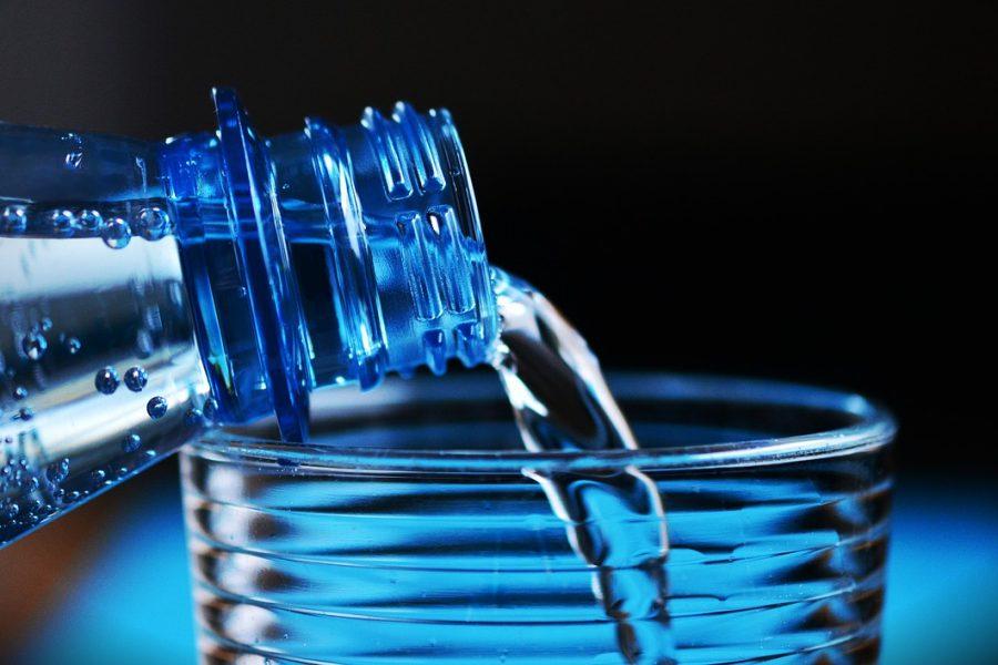 Возобновляется федеральное финансирование «Чистой воды»