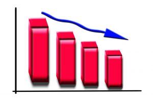 ПСБ снизил ставки по ипотеке и дает скидку за быстрый выход на сделку