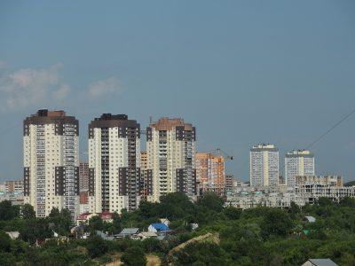 Новосибирск стал лучшим подходах в стратегическом планировании