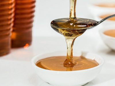 Новосибирские пчеловоды экспортировали в КНР 23 тонны меда