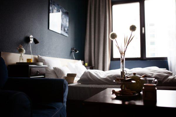 Эксперты проанализировали цены в отелях Новосибирска