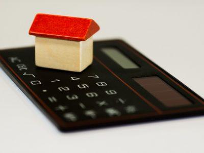 Задолженность по ипотеке у новосибирцев превышает 169 млрд рублей