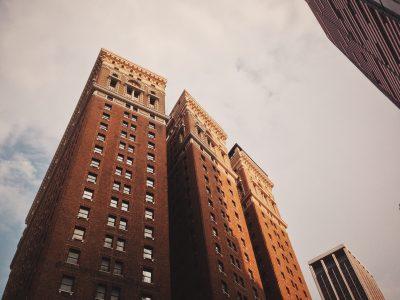 Количество зарегистрированных ипотек в регионе падает третий месяц подряд
