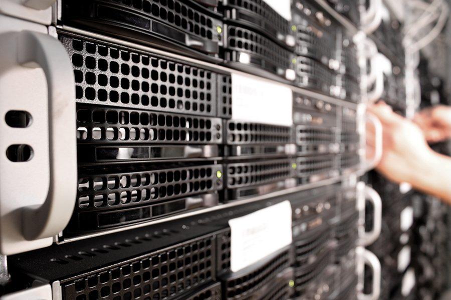 «Ростелеком» подключит соцобъекты в четырех регионах Сибири к скоростному интернету