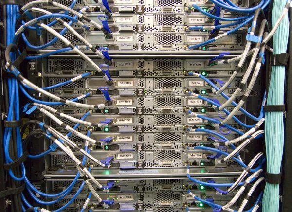 «Ростелеком» в Новосибирске в 2019 году модернизировал сети для 480 абонентов