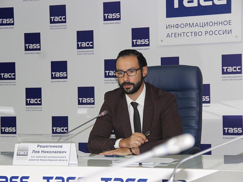 Концепцию межвузовского кампуса представят на Технопроме