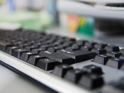 Регион получит более миллиарда рублей на создание цифровой образовательной среды
