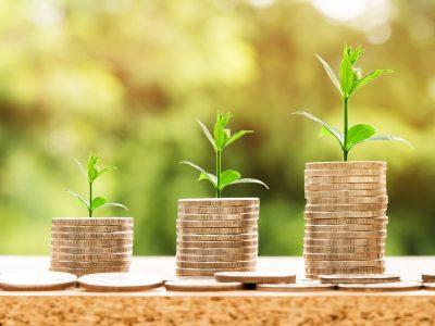 Микрокредиты для бизнеса подешевели