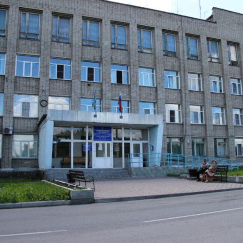 «Лантан» получил добро на МИП в Линево