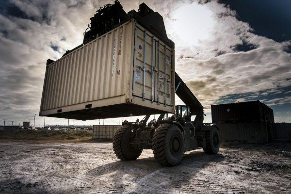 Новосибирская область увеличила экспорт товаров на 27 %