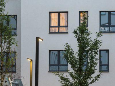 Каждый второй покупатель жилья по обмену выбирает «Квартирную карьеру»