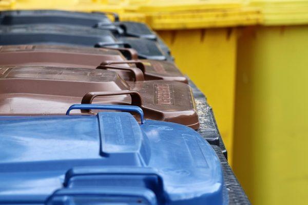 ФАС уличил новосибирского мусорного регоператора в ограничении конкуренции
