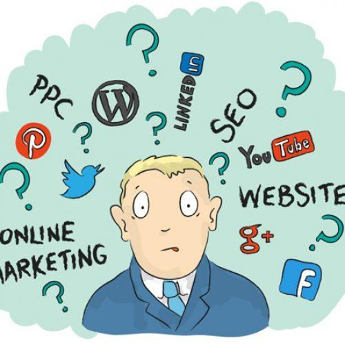клуб директоров интернет-маркетин