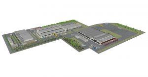РАТМ Холдинга конкретизировал планы на «Сибэлектротерм»